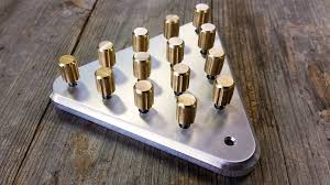 Wooden Peg Solitaire Game Peg Solitaire A CNC Machined Strategy Game by Jason Kickstarter 26