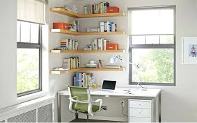 shelves for office. Office Wall Shelves Float Wood Modern Home Furniture . For O