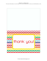 Free Printable Thank You Postcards Free Online Printable Thank You Cards Magdalene Project Org