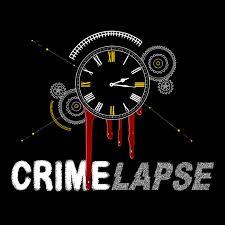CrimeLapse True Crime