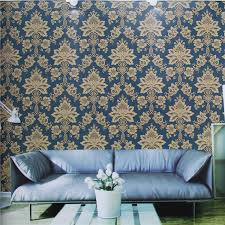Small Picture Modern Home Decor With India Style 3d Wallpaper Designs For Living