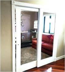 clean inside glass oven door interior double doors with glass narrow interior french doors french doors