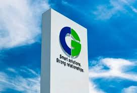 Nhai Share Price Chart Cg Power Shares Rise 5 After Board Appoints New Chairman