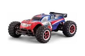 <b>Радиоуправляемый трагги S-Track</b> Champion 4WD RTR - купить