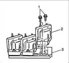similiar 92 buick century engine diagram keywords 92 buick century engine diagram as well 1996 buick century fuse box