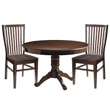 extension table f: dining room sets pier  imports ronan extension table set tobacco brown dining room chandeliers