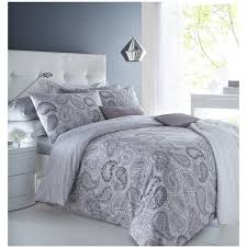 best 25 white duvet cover king ideas on grey duvet cover king white king and grey wooden bed frame