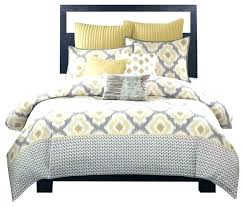 King Bed Quilts Co California Bedding White Quilt Bedspreads ... & king bed quilts co california bedding white quilt bedspreads comforter size  full of yellow grey and Adamdwight.com