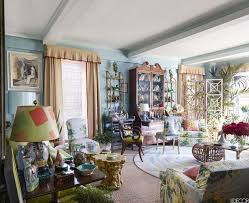 Country Living Rooms Best Inspiration Design