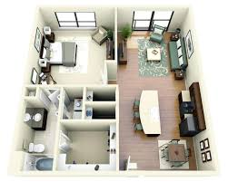 One Bedroom Apartments In Austin Tx Ideas Plans