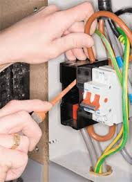 electrical work cambridge stamp electrical fuse box repair cambridge huntingdon newmarket royston haverhill saffron walden