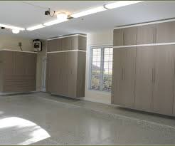 large size of natural cabinets plans plywood home design ideas building sincere building diy cabinet