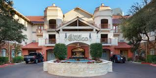 san antonio hotels hotel indigo san antonio riverwalk hotel in San Antonio Hotels On Riverwalk Map san antonio hotels hotel indigo san antonio riverwalk hotel in san antonio, texas map of hotels on riverwalk san antonio