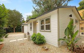 Tiny Houses Los Angeles For Sale