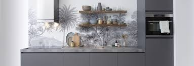 8 Tips Voor Een Make Over Van Uw Keuken Grando Keukens Bad