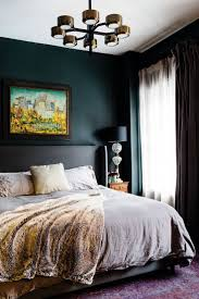 Living Small: To the Max. Dark BedroomsGreen ...