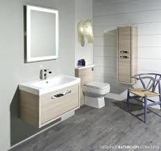 modular bathroom furniture rotating. full image for breathe designer modular bathroom furniture fitted version from designerbathroomconceptscommodular cabinets online home depot rotating i