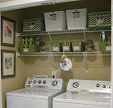 20 diy laundry room projects laundry