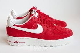 nike air force 1 basse. Nike-air-force-1-blazer10 Nike Air Force 1 Basse R