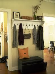 Living Room Entrance Designs Seelatarcom Garage Design Entryway