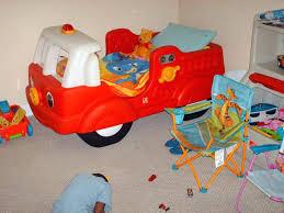 truck toddler bed toddler truck bed fire truck toddler bed plastic toddler bed fire truck sheets truck toddler