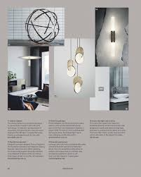 Atomic Light Switch Houses_australia_ _june_2019 Pages 51 100 Text Version