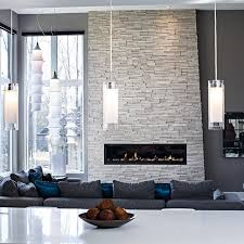 Small Picture Best 25 Stone interior ideas on Pinterest Stone homes Interior