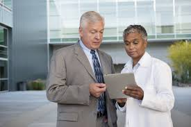 resume example a key skills section skills you need to be a health care administrator