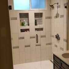 Austin Tx Bathroom Remodeling Adorable Austin Maintenance Remodeling 48 Photos 48 Reviews