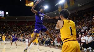 Lakers NBA Draft 2020 Picks : Who did ...