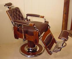 barber chairs craigslist chicago barber chairs craigslist atlanta barber chairs craigslist baltimore