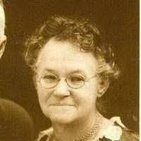Priscilla Hale (1830–1925) • FamilySearch