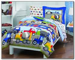 boys full size comforter sets kids bedding sets for boys awesome excellent boy comforter twin dirt