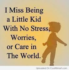 Childhood Quotes Delectable Pin By Express Your Feelings With EXPRESS FEELINGS On Childhood