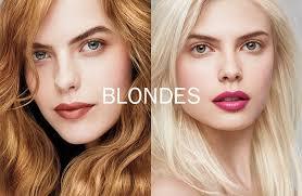 Professional Hair Colouring At Aveda Salons Aveda Uk