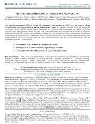 Sample Resume Business Owner Bitacorita