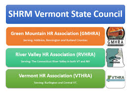About Us Shrm Vermont State Council
