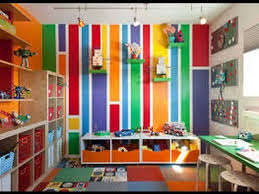 painting ideas for kids roomkids room paint ideas Kid Bedroom Paint Ideas  Bedroom ideas