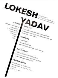 1000 ideas about graphic designer resume on pinterest creative resume design cv design and resume layout sample resume for graphic designer