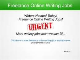 essay writing jobs uk essay writing jobs uk advantages of essay writing jobs online uk law school admissions essayessay writing jobs online uk lance writing jobs