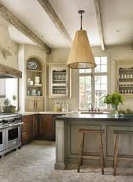 top 71 ornate white country kitchen cabinets old style countertops for