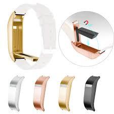 <b>Сменный корпус для</b> часов из нержавеющей стали защитный ...
