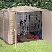 plastic outdoor storage outdoor cushion storage garden storage box b q garden storage plastic garden storage outdoor