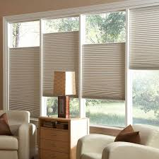 Blinds  West Coast Shutters And Shades Outlet IncLightweight Window Blinds