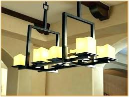 chandelier candle sleeves canada outdoor garden uk non electric black battery chandeliers for home improvement beautiful le chande