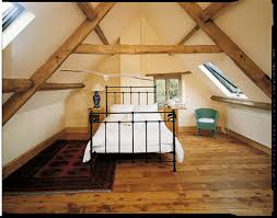Renovating Bedroom Remodeling An Attic Into A Bedroom Attic Game Room With A Neutral
