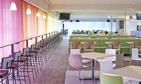 office cafeteria design enchanting model paint. image result for innovative high school cafeteria muhs dining pinterest design healthcare and spaces office enchanting model paint w
