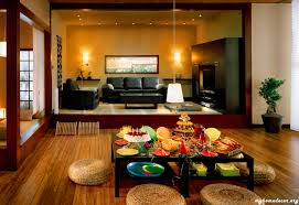 decor latest living room. chinese interior living room design ideas decor latest