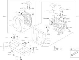 Oem parts wiring diagram for