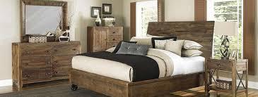 Bedroom The Furniture House of Carrollton Carrollton Newnan